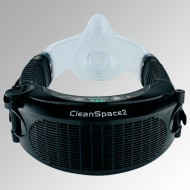 CleanSpace 2