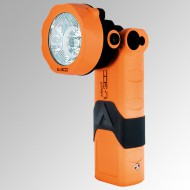Lampe à Main rechargeable IL300