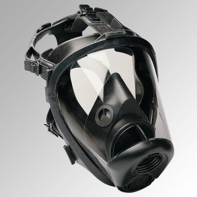 Masque filtrant OPTIFIT